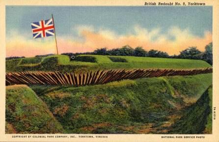 postcard-redoubt-9-1937-750