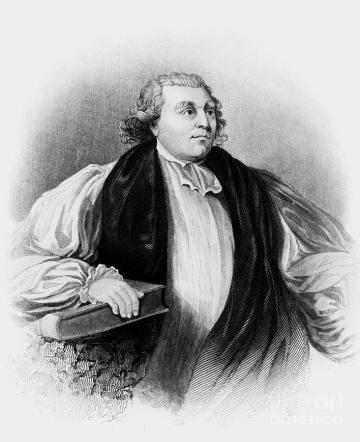 samuel-seabury-1729-1796-granger